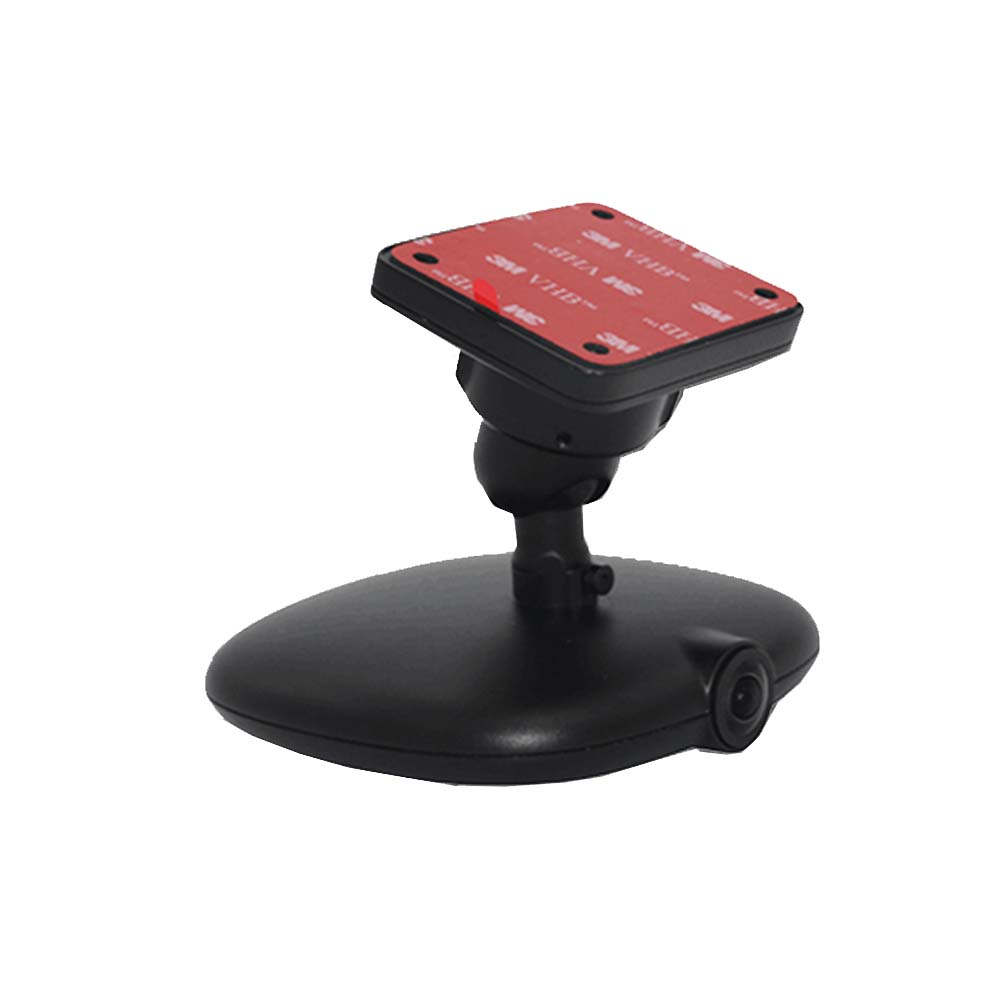 1ch 2MP IPC 4G mini Car DVR