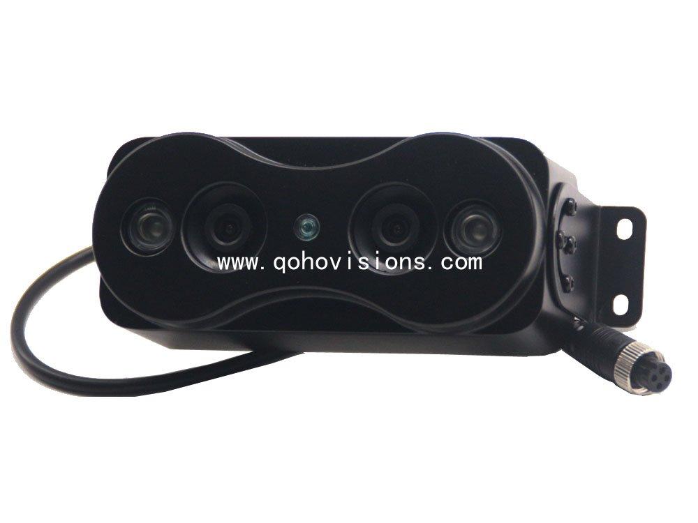 People Counter camera,counter camera