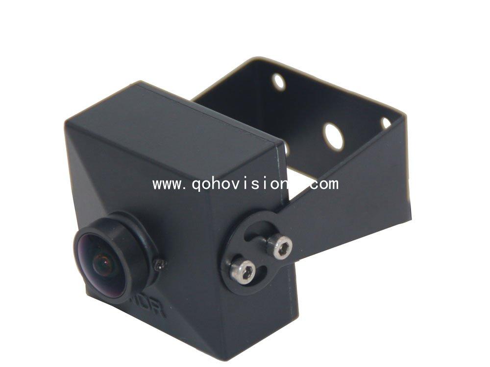 QH-MC010HP