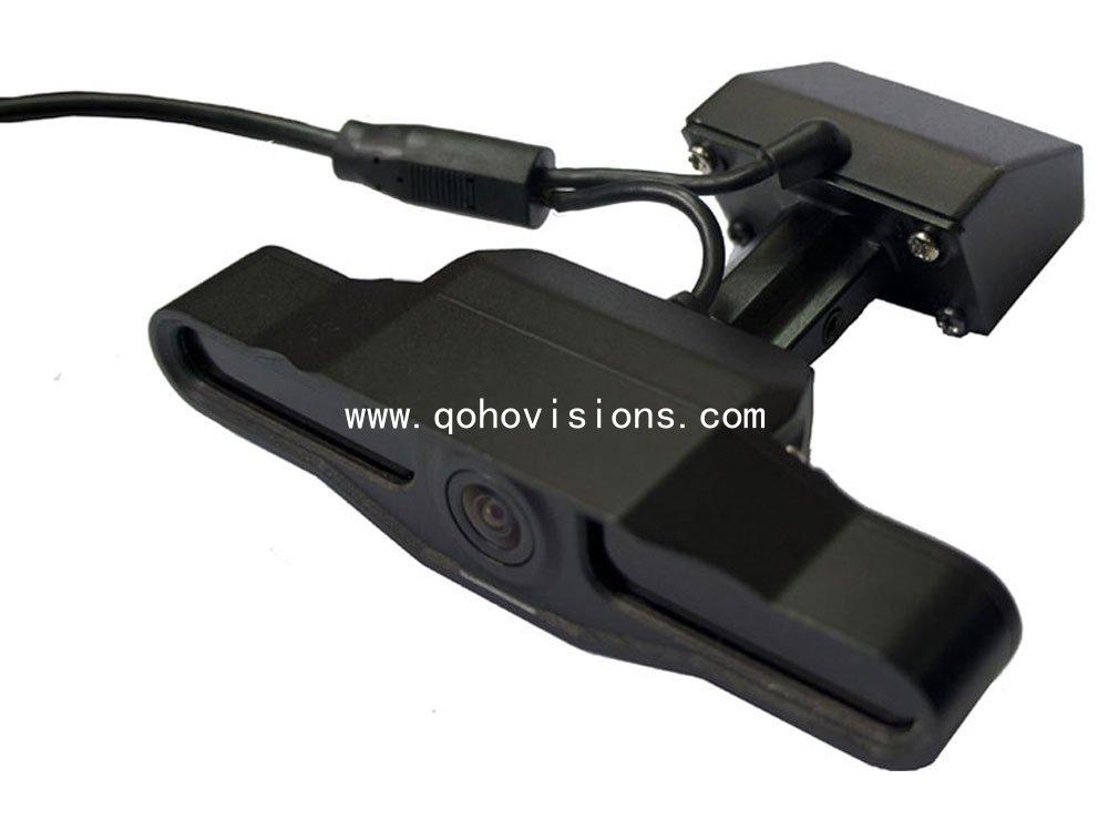 QH-MC810CHHP