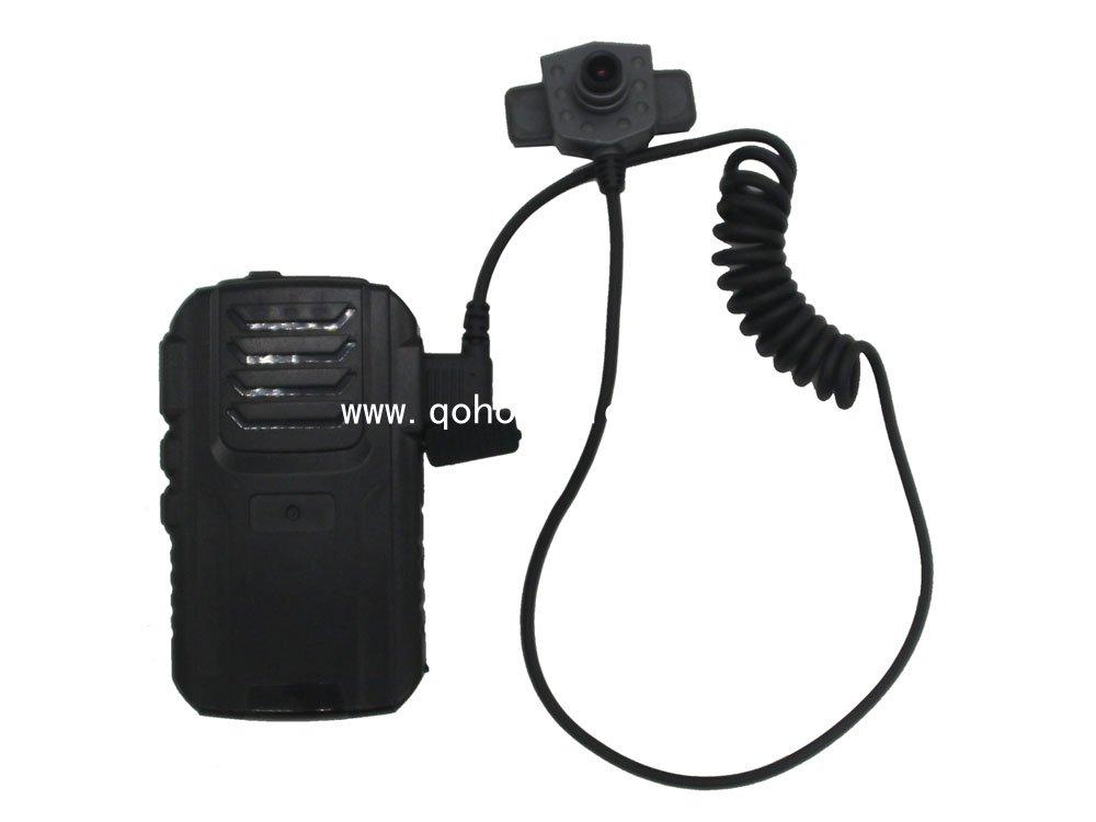 1080P Full HD 4G Body Worn portable MDVR,M82HDVR
