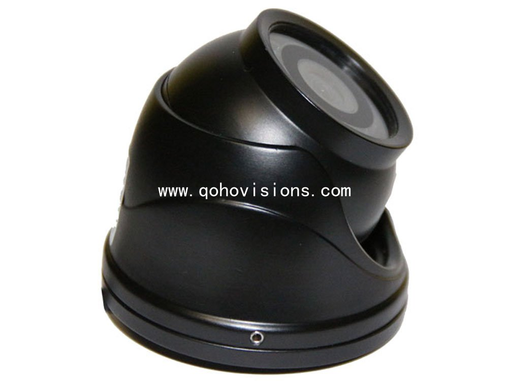 1080P Mini Car ome Camera With 6pcs IR LED For Taxi/Bus