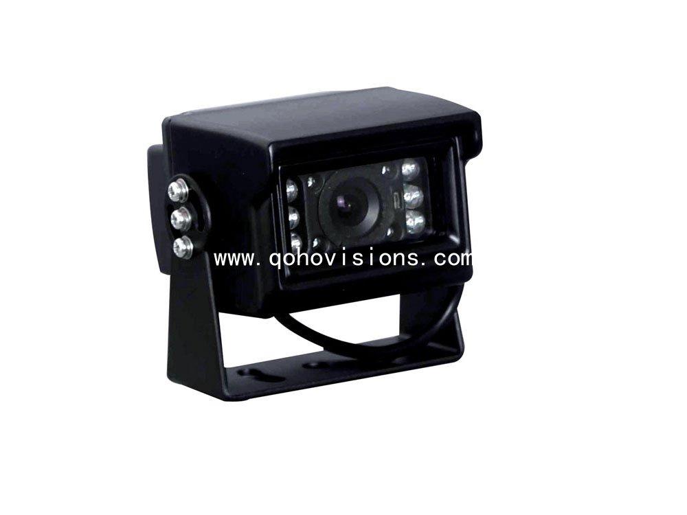 720P AHD Mini Vehicle car mobile IR camera, IP67
