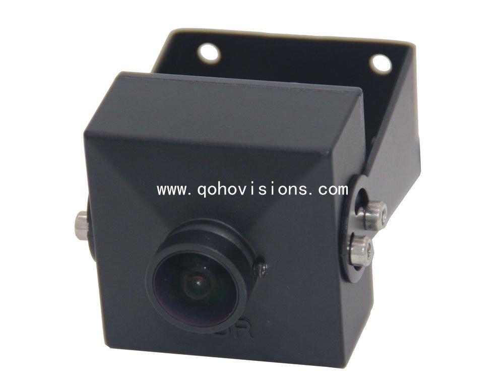 1080P Star Light Camera, Night View Full Clear Image (MC010)