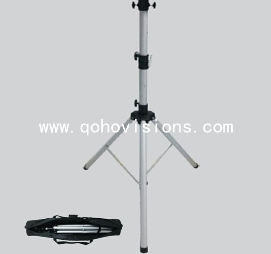 4G 1080P HD integration PTZ camera