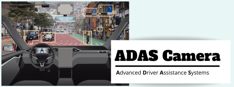 ADAS FAQS banner