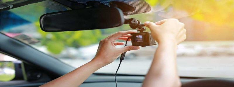 Car DVR FAQs 1