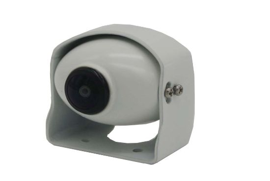 Car reverse camera QH-MC180