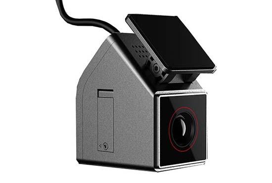 Dash Camera manufacturer