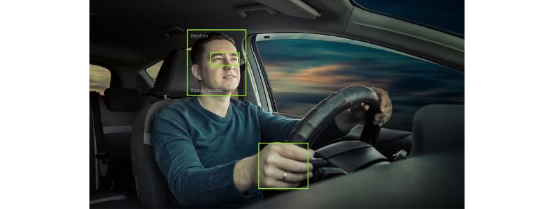 Driver Fatigue Monitor FAQs
