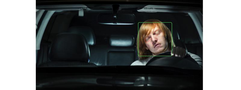 Driver Fatigue Monitor FAQs 4