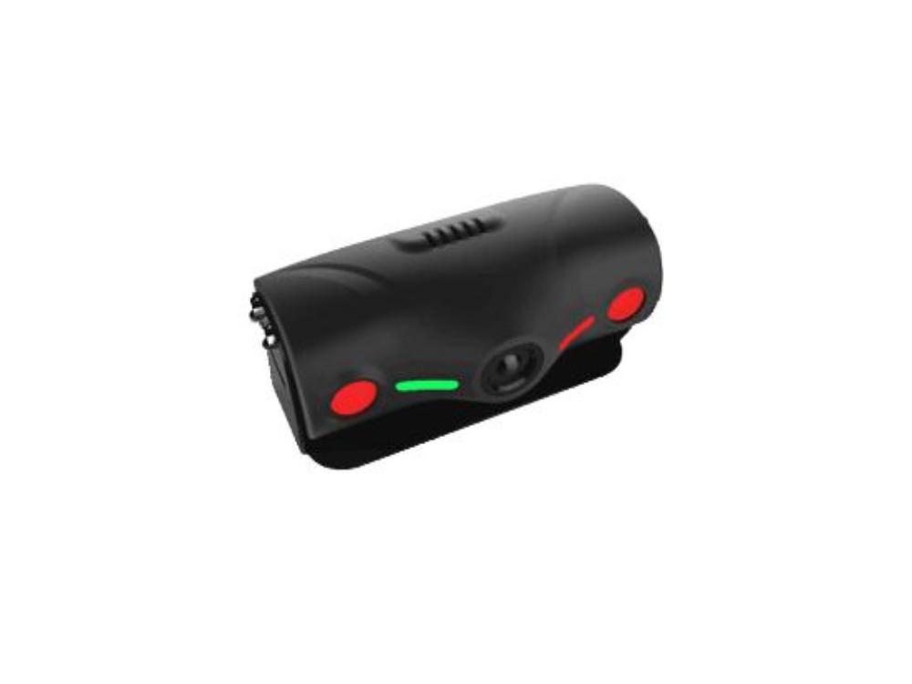 Driver fatigue monitor QH-DF60