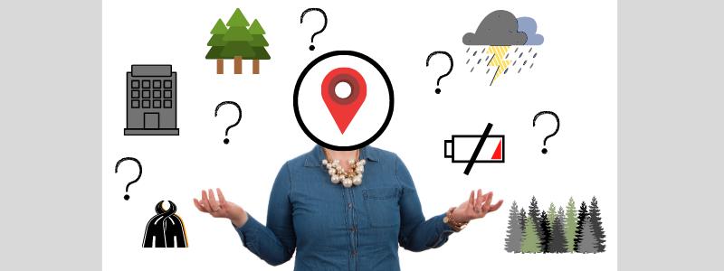 GPS tracker faqs 9