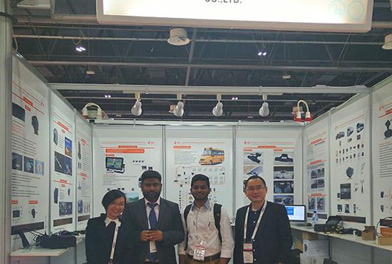 Intersec-Dubai-UAE-exhibition