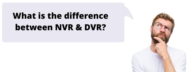 MNVR FAQs 1