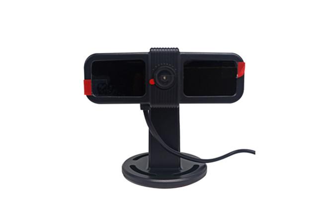New driver fatigue monitor for ADAS