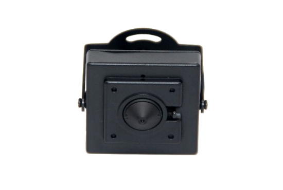 Mini Taxi Camera