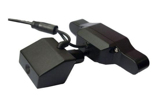 Taxi Dual Camera