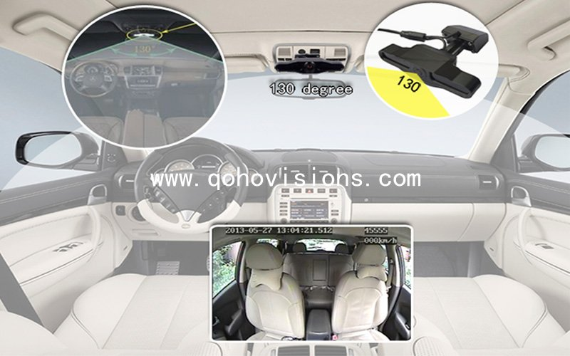 Taxi System Monitoring Solution