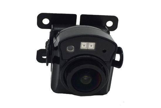 Taxi camera MC050N