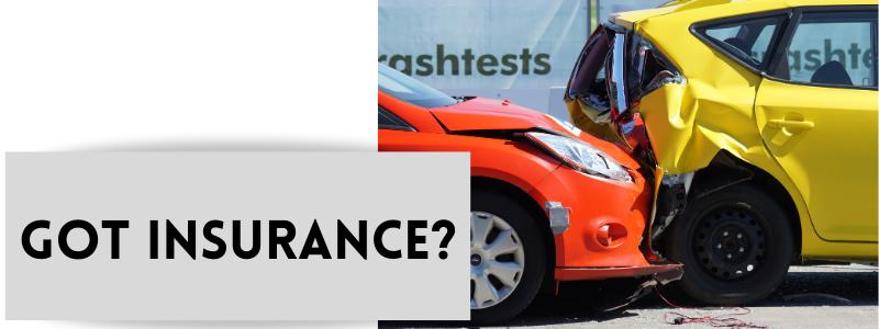 Vehicle Camera FAQs INSURANCE