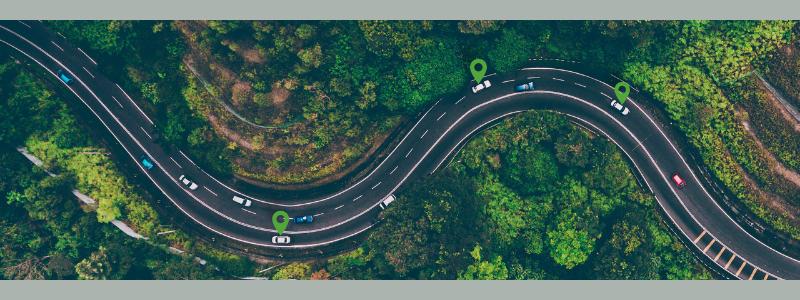 3G GPS Tracker FAQs 11
