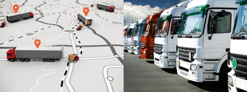 3G GPS Tracker FAQs 12