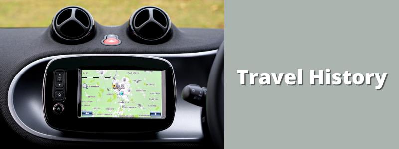3G GPS Tracker FAQs 3