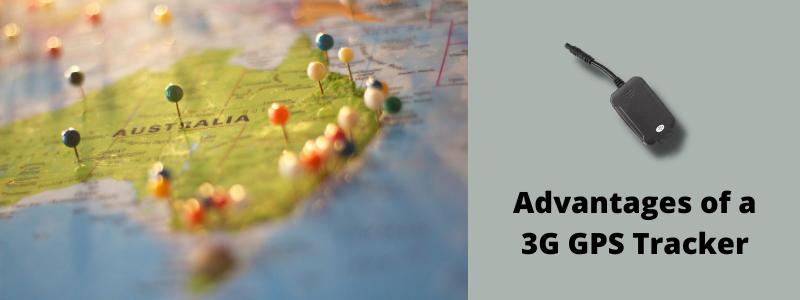 3G GPS Tracker FAQs 7