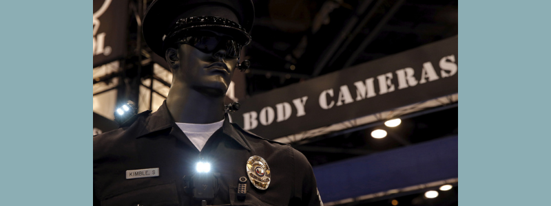 Body Camera FAQs (2)