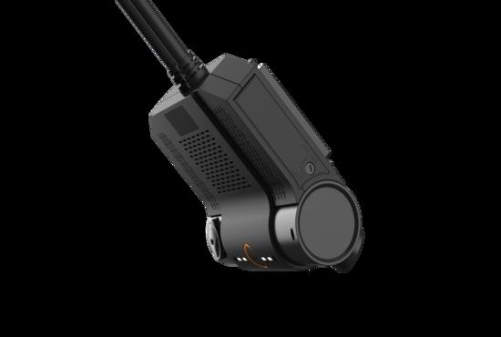 Bus 2ch 1080P telematics camera (3)