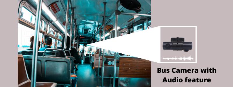 Bus Camera FAQs (2)