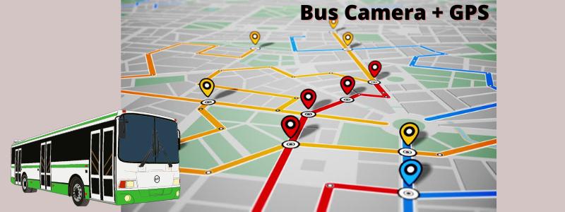 Bus Camera FAQs 3