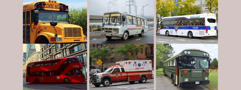 Bus Camera FAQs 7