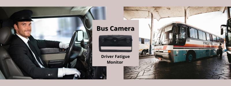 Bus Camera FAQs 8