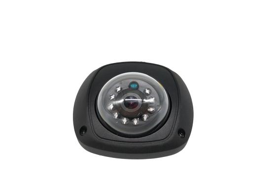 Car IP Camera MC710