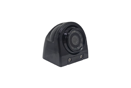 Car IP Side_Camera_MC512