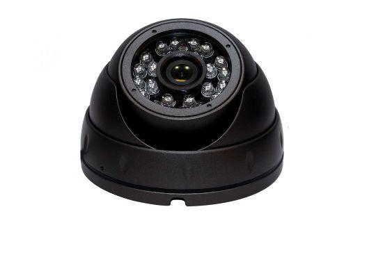 Car IP camera IR dome MC524HH