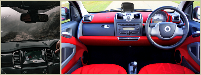 Car Monitor FAQs (1)