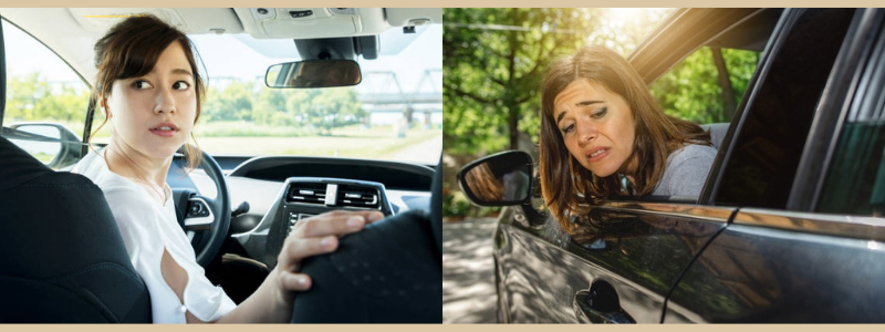 Car Reverse Camera FAQs (4)