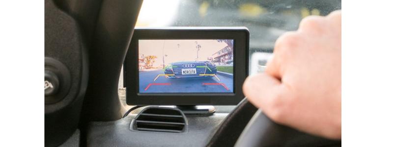 Car Reverse Camera FAQs