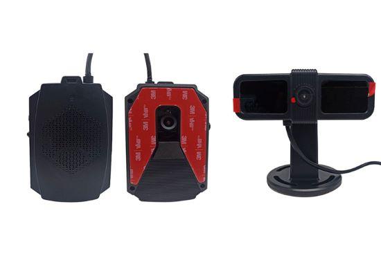 DSM ADAS taxi camera