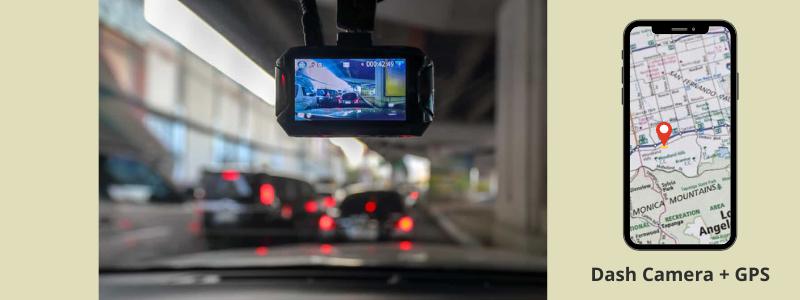 Dash Camera FAQs (4)