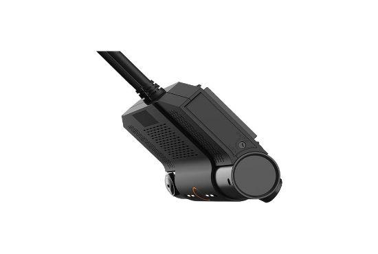 Dash Camera MDVR8102