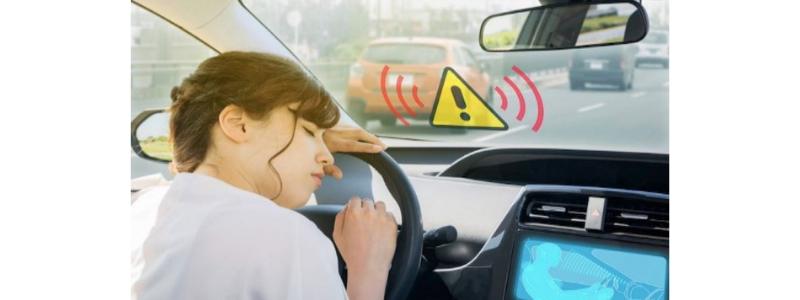 Driver Fatigue Monitor FAQs (2)