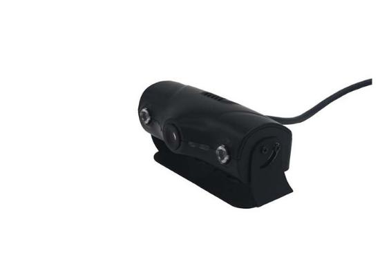 Driver Fatigue Monitor for Car Monitor