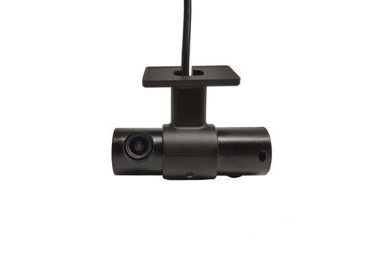 Dual Car Camera - MC620