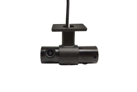 Dual Car Camera - bus camera MC620