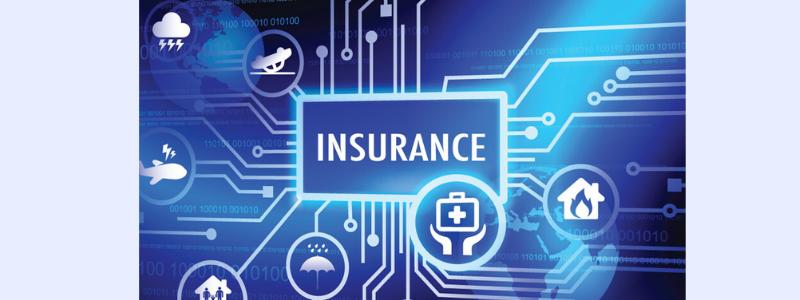 Dual Car Camera insurance