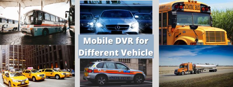 Mobile DVR FAQs (2)